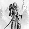 Az elfek eredete és népei