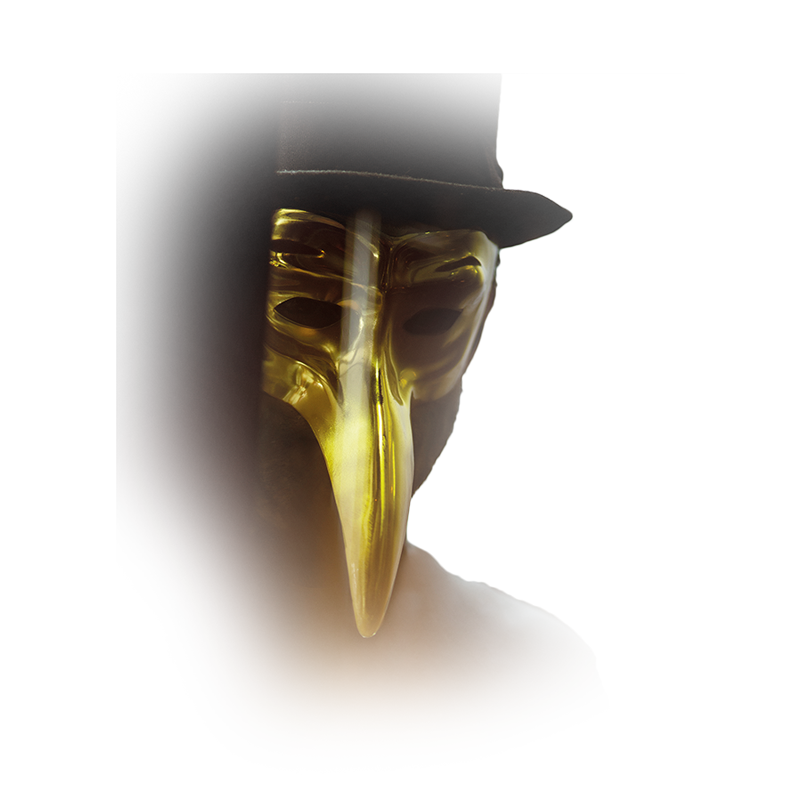 claptone-small.png