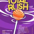 Buliajánló: Total Rush - 09.24. - MÜSZI