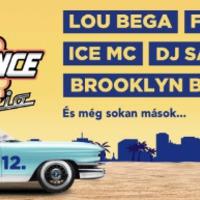 Legyen tánc! + 2 ingyenjegy a Total Dance Fesztiválra!