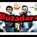 Subba records: Dubem K x TboySimple - Buzadara