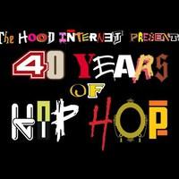 Bolondos dallamok: 40 év hipi-hopi sűrítménye