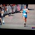 Maratonod