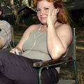 A hét mondata: Máró kubai partner