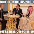 Subba allergia