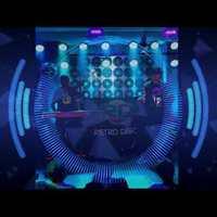 Subba Records: Digital Scream - Álmaidban visszatérek 2.18