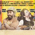 Van pár ingyenjegyünk a Reggae Camp-re! Ki kéri?