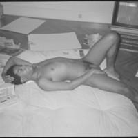 Faszombat: Jean-Michel Basquiat