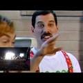 Freddie Mercury vs Kanye