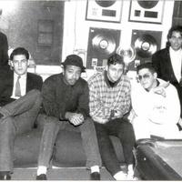 A nap képe: Def Jam Recordings
