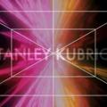 Napi gif: Kubrick