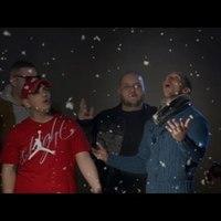 Subba Records: Nocsik_Dreeko_Deekay_Csiri_Dope_Joey_Mihaszna - Boldog Karácsonyt