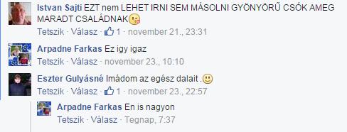 csimi2.png