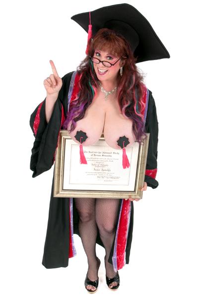 diploma_1357485846.jpg_401x600
