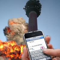 iphone, a telefonzorhaxxorok kedvelt cucca