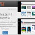 Tinjauan 145 NextWapBlog