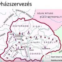 Géza fejedelem és Szent István király - Történelem érettségi felkészítő