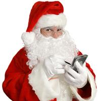 Új cikkek Mikulásra és Karácsonyra