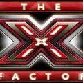 X faktor továbbjutók videói összegyűjtve