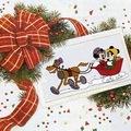 Karácsonyi idézetek, sms-ek, karácsonyi képeslapok és karácsonyi dalok gyűjteménye