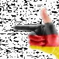 Német érettségi feladatsorok és a megoldásai 2015