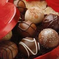 Készíts otthon csokitojást!