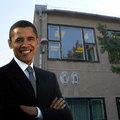 2009.04.03. adás: Barack Obama, tavaszi takarítás, versenyek, zsinórlabda (bolondok napi kiadás)