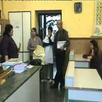 2010.12.03. adás: Nagyváradi meseíróverseny, készülünk a karácsonyra