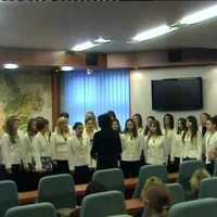 2010.12.17. adás: Kiváló sportolók, karácsonyi koncert, kezdődik a Széchenyi Hét