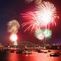 2009.01.09. adás: Újév, karácsonyi emlékek, madáretetés, versenyek