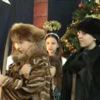 2009.12.22. Karácsonyi adás: csak az interneten