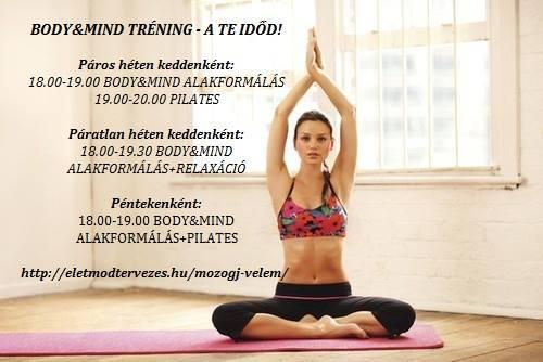 body_mind_1413537939.jpg_500x334