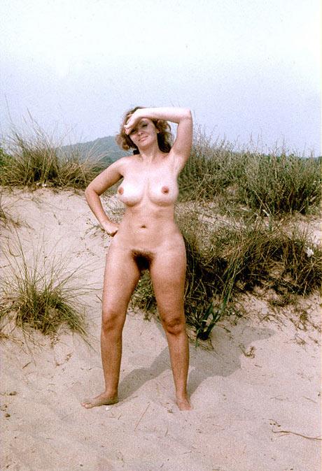 Islam Naked 45