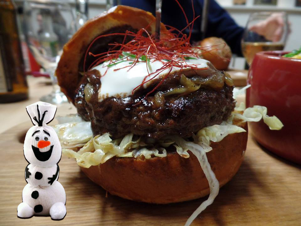 karacsonyi_burger_01.jpg