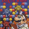 Dr. Mario jelenlegi egyéni rekordok