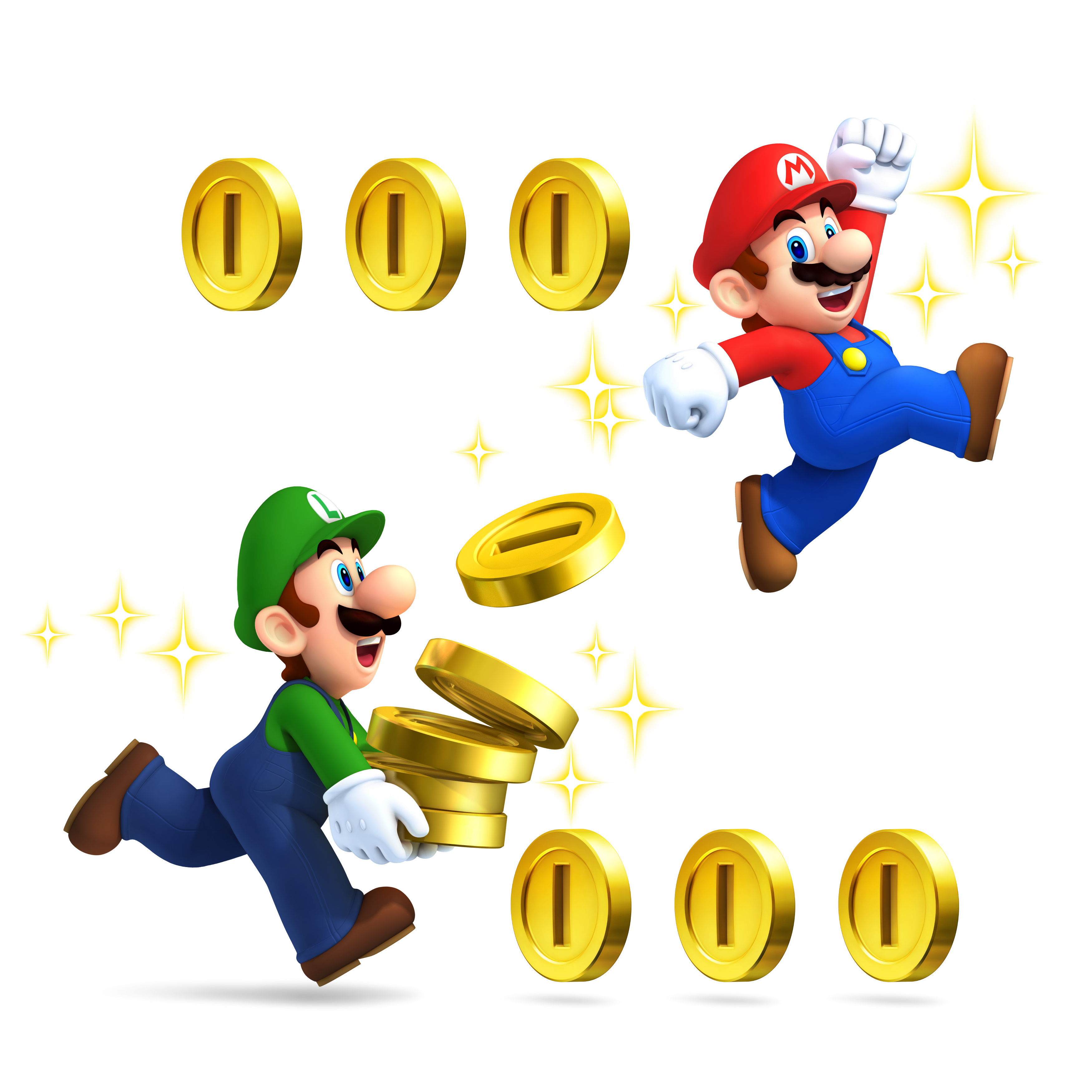 3ds_newmario2_2_char01_e3.png