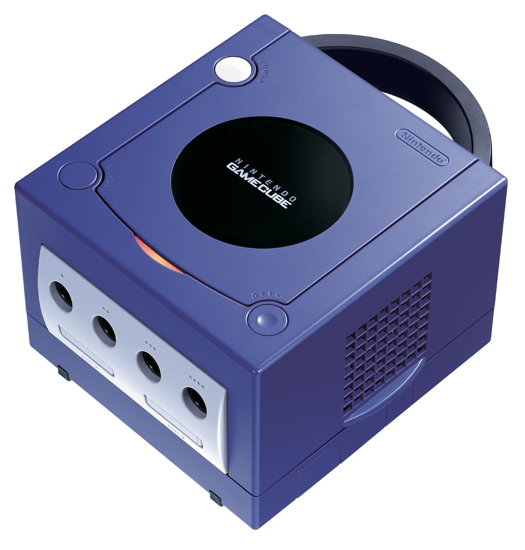 indigo_console_alt_6_nintendo_gamecube.png
