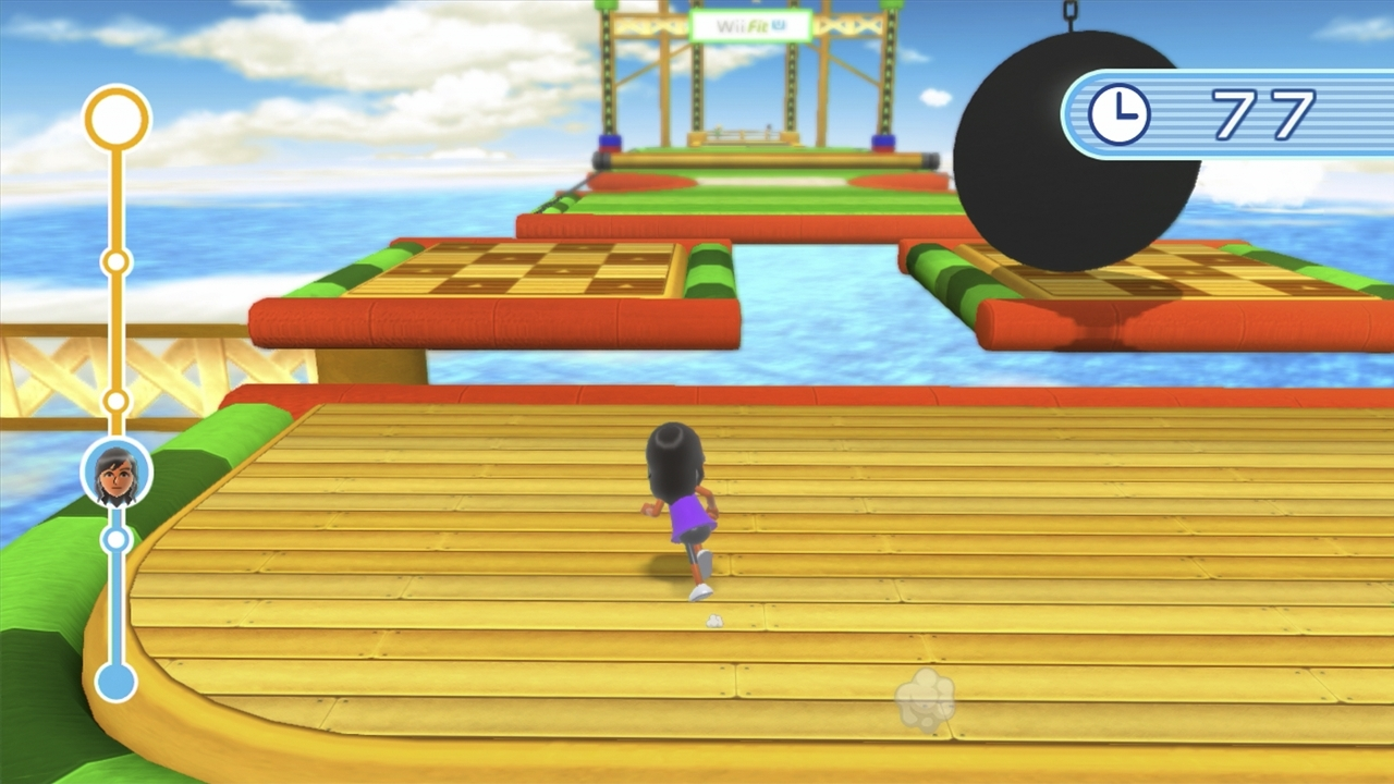 wii-fit-u-obstacles.jpg