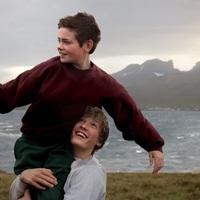 Újabb izlandi csoda - Nehéz szívvel