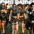TOP 3 Tomb Raider játék