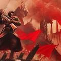 Assassin's Creed Krónikák - Oroszország