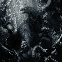 Alien: Covenant - A középszerűség neve: Halál