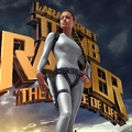 A lélektelenség megtestesítője - Tomb Raider 2: Az Élet bölcsője