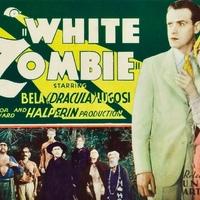 [kritika] A fehér zombi (1932)