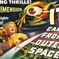 [kritika] Földönkívüli jövevények (1953)