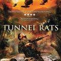 Uwe Boll klasszikusok #11 - Tunnel Rats