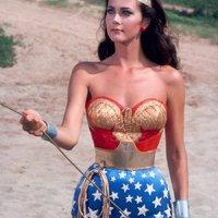 Wonder Woman - A sorozat, mely először tette csodálatossá a Csodanőt