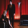 Piros bársony - Twin Peaks kritika