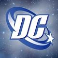 TOP 10 DC Comics film