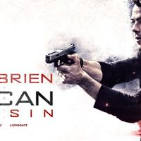 A film, amit már egy tucatszor láttál - Amerikai Bérgyilkos